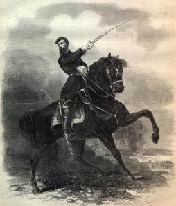 general-george-stoneman